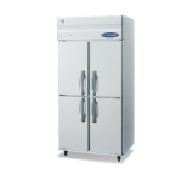 冷凍冷蔵庫・コールドテーブルの買取