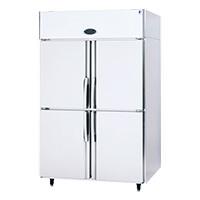フジマックの冷蔵庫