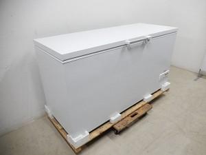 三ツ星貿易 冷凍ストッカー