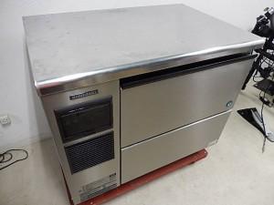 製氷機CM-100K-50