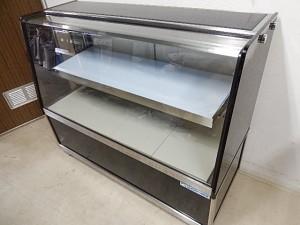冷蔵ショーケース OHGU-ASB-1200B